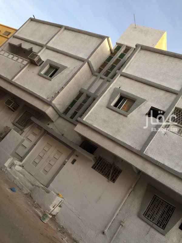 عمارة للبيع في شارع السهلية ، حي منفوحة ، الرياض ، الرياض