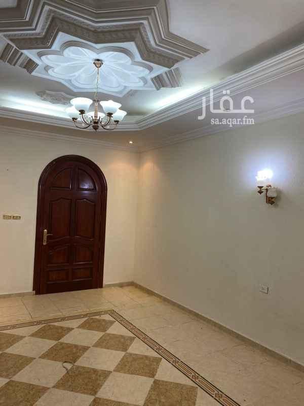 شقة للإيجار في شارع النعمان العدوي ، حي المنار ، جدة ، جدة