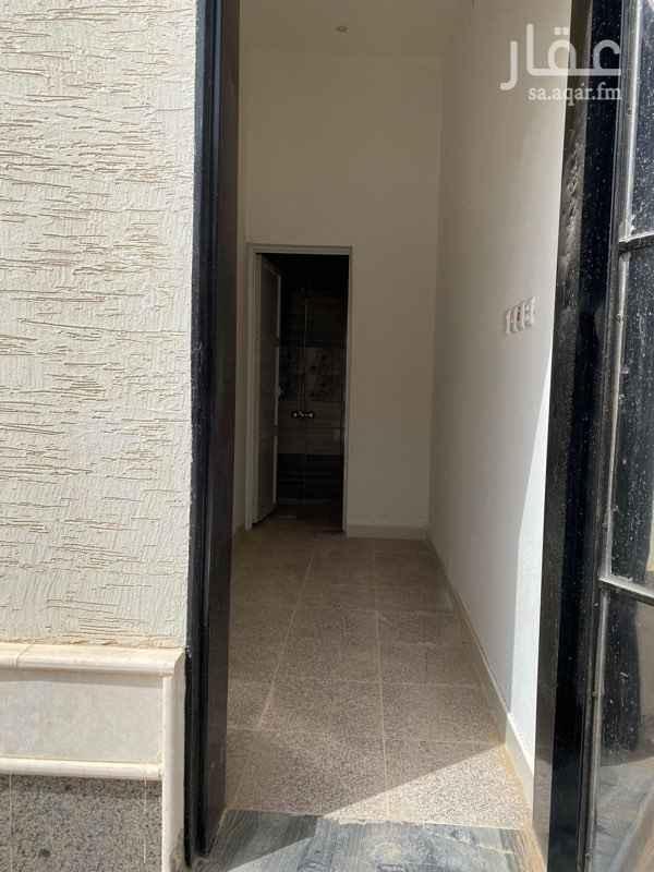 غرفة للإيجار في حي العارض ، الرياض ، الرياض