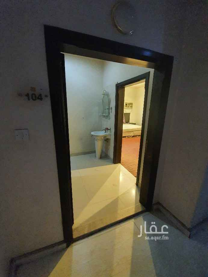 شقة للإيجار في شارع الأمير فيصل بن تركي بن عبدالعزيز ، حي المربع ، الرياض ، الرياض
