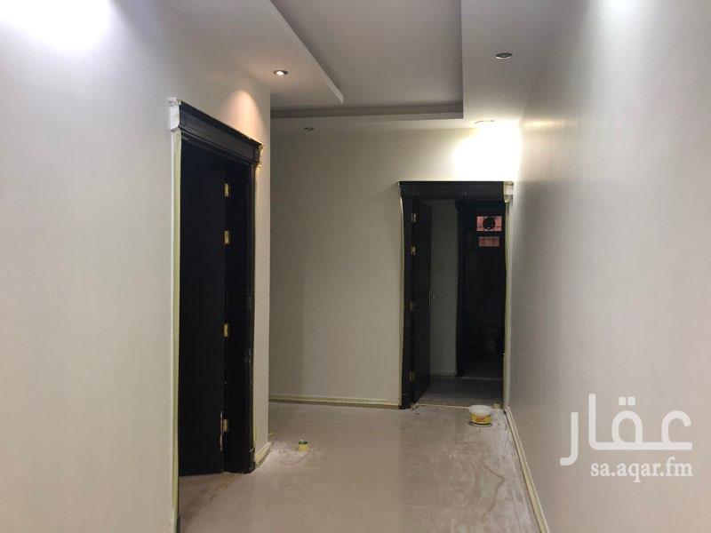 شقة للإيجار في شارع عبدالله المانع ، حي الملك فيصل ، الرياض ، الرياض
