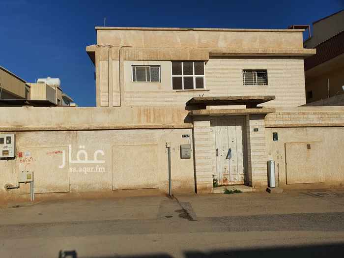 أرض للبيع في شارع ابيار علي ، حي الربوة ، الرياض ، الرياض
