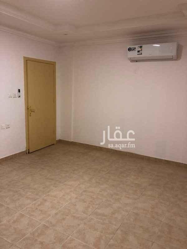 شقة للبيع في شارع الحماسين ، حي الملقا ، الرياض ، الرياض