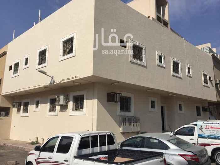 عمارة للبيع في شارع المستجدة ، حي اليمامة ، الرياض ، الرياض