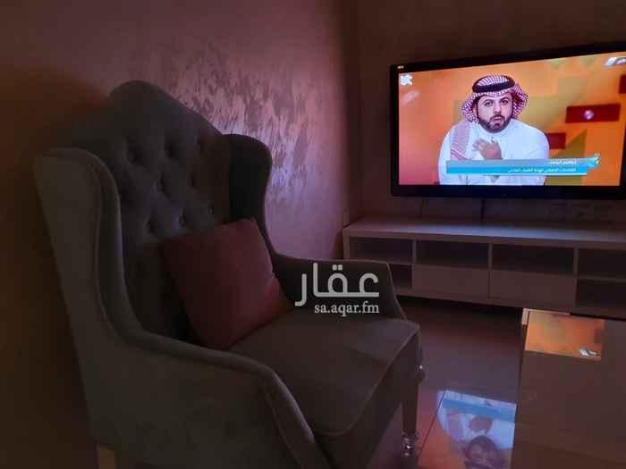 بيت للإيجار في شارع عبدالله بن عامر ، حي المروة ، جدة ، جدة