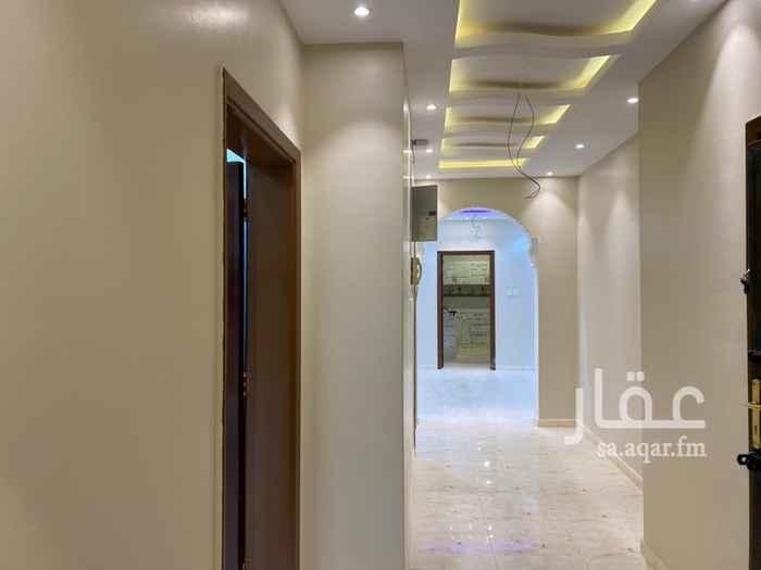 مكتب تجاري للإيجار في شارع البحرين ، حي السد ، أبها ، أبهــــا