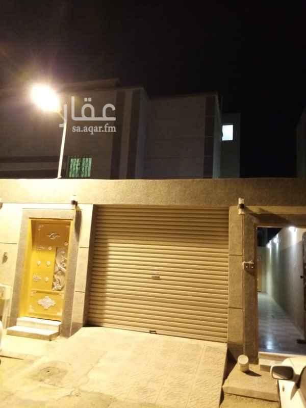 دور للإيجار في شارع ابي الفرج بن محمد ، حي المونسية ، الرياض ، الرياض