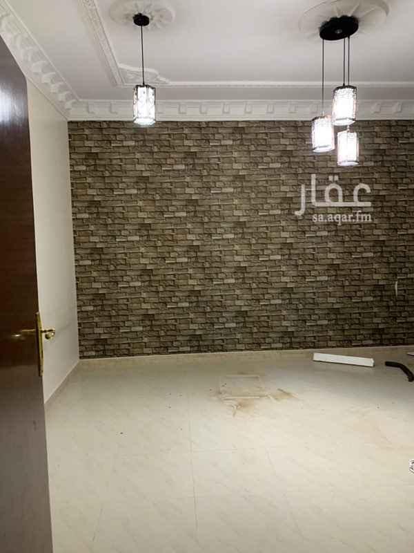 شقة للإيجار في شارع الغرارة ، حي اشبيلية ، الرياض ، الرياض