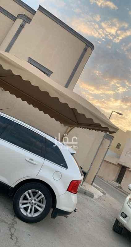 فيلا للبيع في شارع ابي صادق القضاعي ، حي الروضة ، الرياض ، الرياض