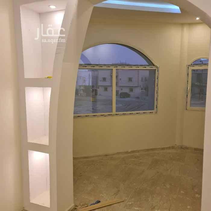 شقة للإيجار في حي الربوة ، الباحة ، الباحة