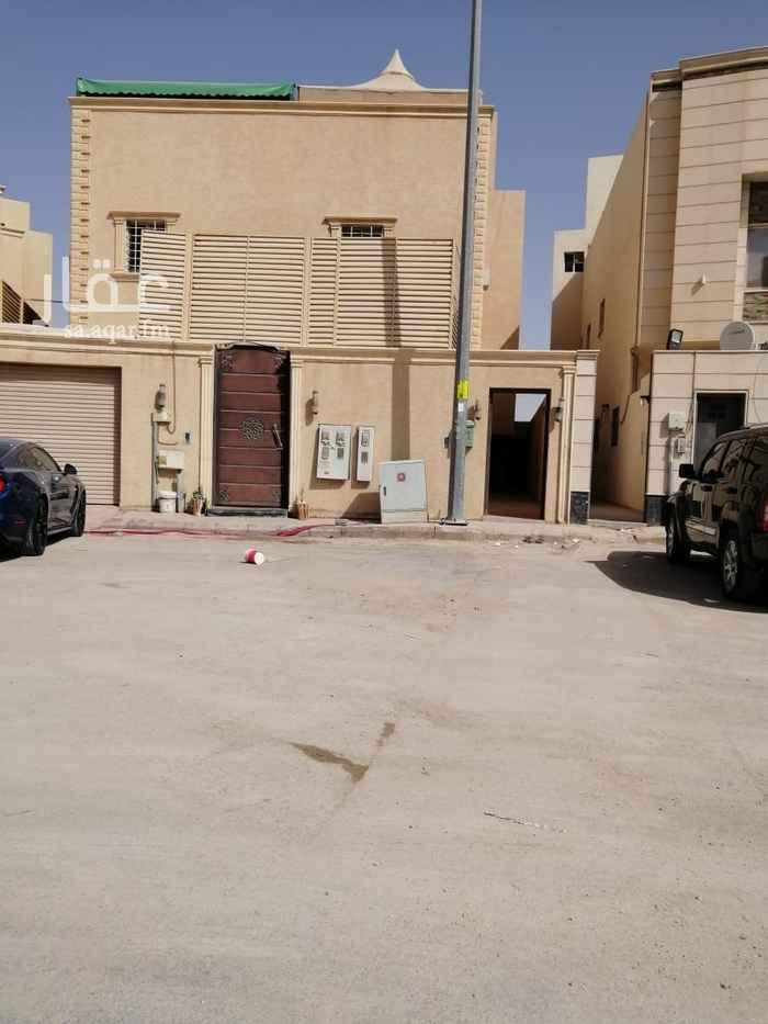 فيلا للبيع في حي عرقة ، الرياض ، الرياض