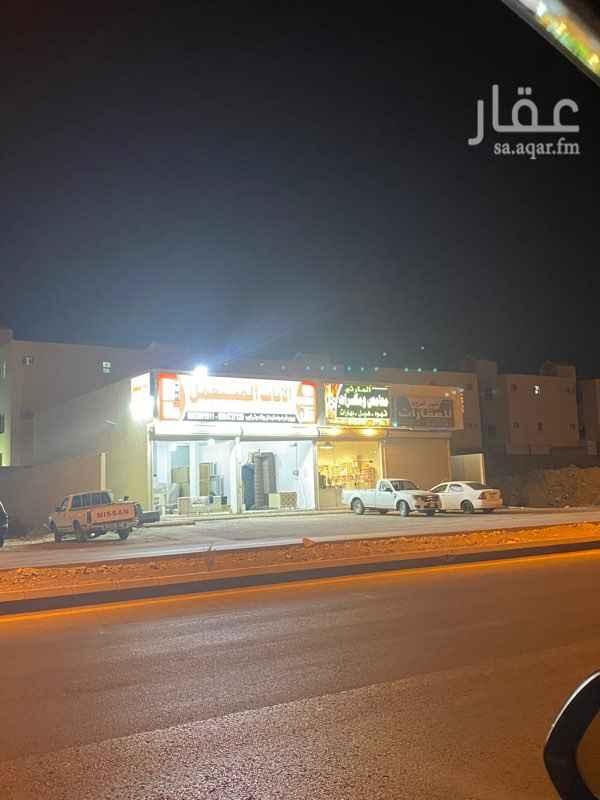 عمارة للبيع في الرياض ، حي طويق ، الرياض