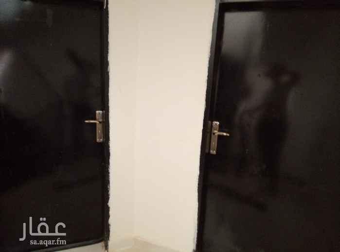 شقة للإيجار في شارع بعلبك ، حي عكاظ ، الرياض ، الرياض