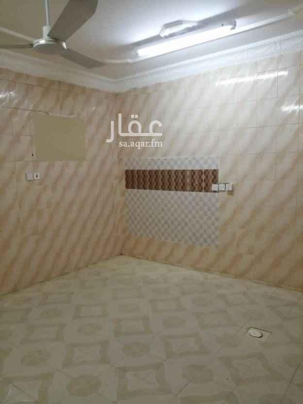 شقة للإيجار في شارع البرود ، حي النظيم ، الرياض ، الرياض