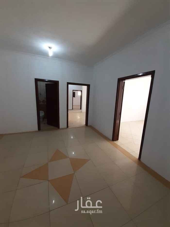 شقة للإيجار في شارع طاهر البكري ، حي الخليج ، الرياض ، الرياض