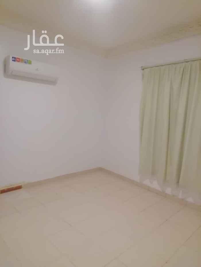 شقة للإيجار في شارع علي البصري ، حي الشهداء ، الرياض ، الرياض