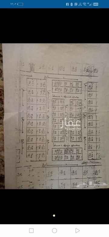أرض للبيع في حي هيت الجنوبية ، الرياض ، الرياض