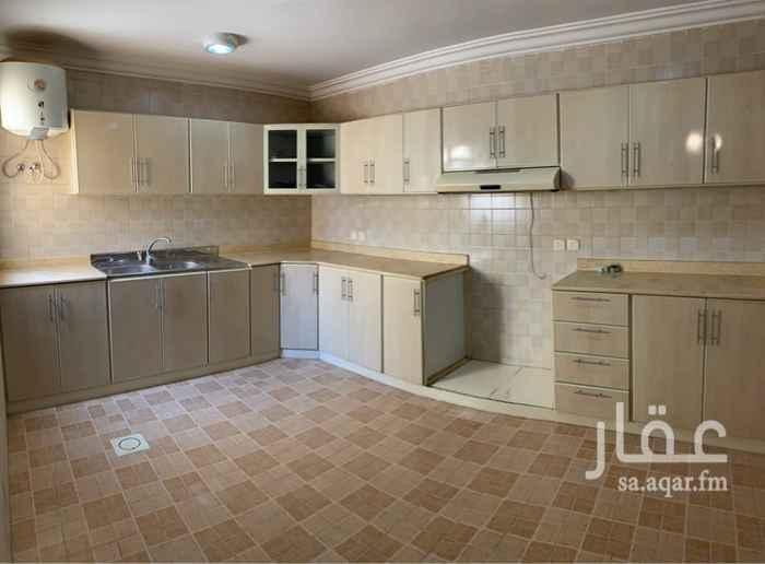 شقة للإيجار في شارع القيصومة ، حي الازدهار ، الرياض ، الرياض