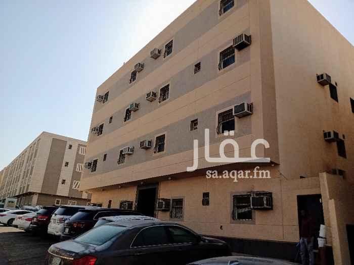 شقة للإيجار في شارع سلام ، حي الوادي ، الرياض ، الرياض