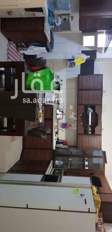 شقة للبيع في حي المونسية ، الرياض