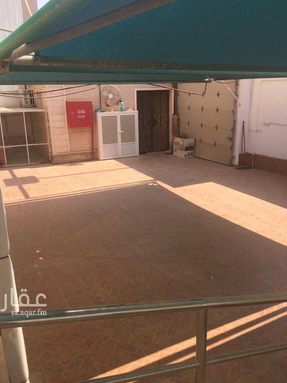 فيلا للبيع في شارع الإمام أحمد بن حنبل ، حي المحمدية ، جدة
