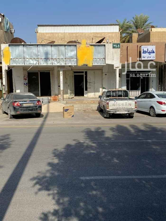 عمارة للبيع في شارع الإمام أحمد بن حنبل ، حي النسيم الغربي ، الرياض ، الرياض