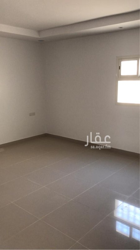 دور للإيجار في شارع ابن الكناني ، حي الحزم ، الرياض