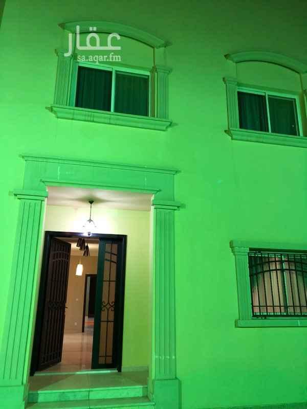 عمارة للإيجار في شارع الطرفاوي ، حي ثليم ، الرياض