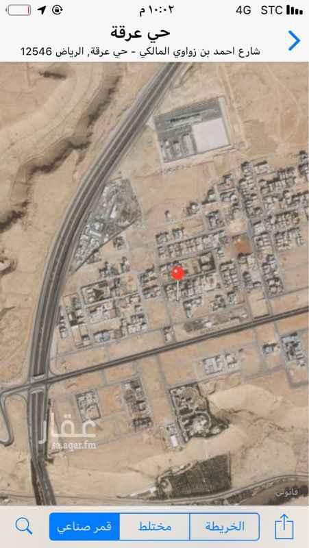 فيلا للبيع في شارع الأمير مشعل بن عبدالعزيز ، الرياض