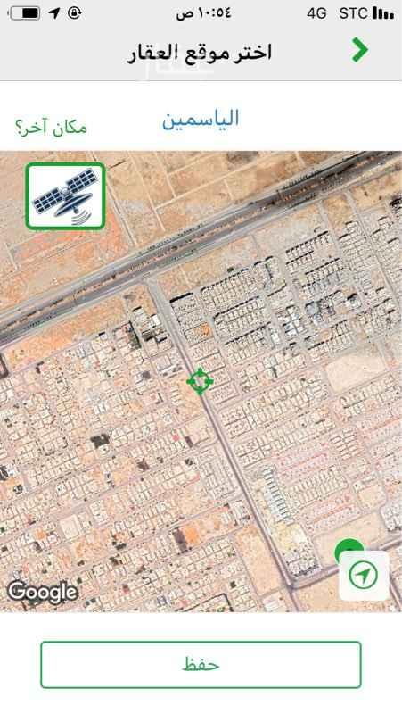 غرفة للإيجار في شارع سيبويه ، حي الروضة ، الرياض ، الرياض