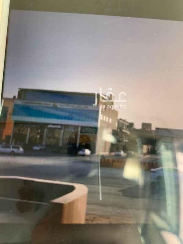 عمارة للبيع في طريق أنس ابن مالك ، حي الملقا ، الرياض ، الرياض