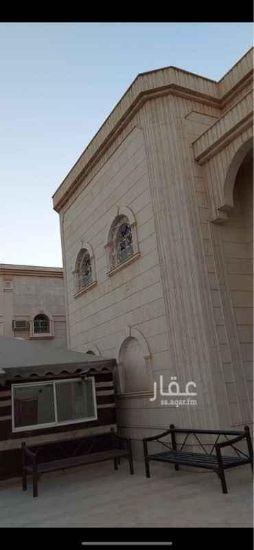 فيلا للبيع في شارع ام طلحة ، حي الخليج ، الرياض ، الرياض