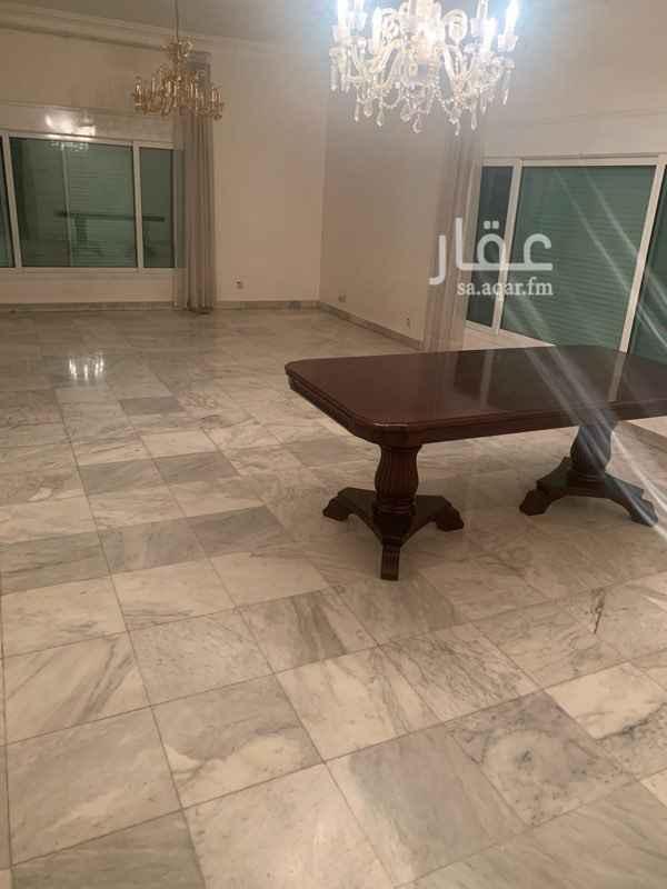 عمارة للإيجار في شارع ابن خلدون ، حي الروضة ، الرياض ، الرياض