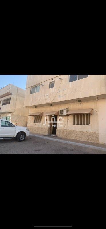 محل للإيجار في شارع عبدالخالق الهاشمي ، حي الروضة ، الرياض ، الرياض