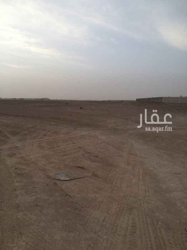 أرض للبيع في ضاحية نمار, الرياض