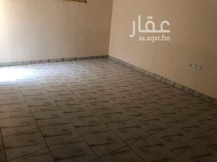 شقة للإيجار في شارع رقم 15 ، حي الجزيرة ، الرياض