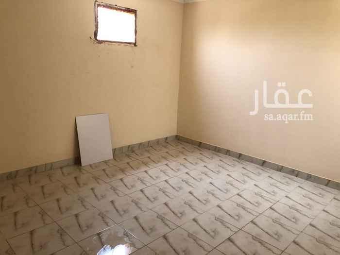 شقة للإيجار في شارع رقم 15 ، حي الجزيرة ، الرياض ، الرياض