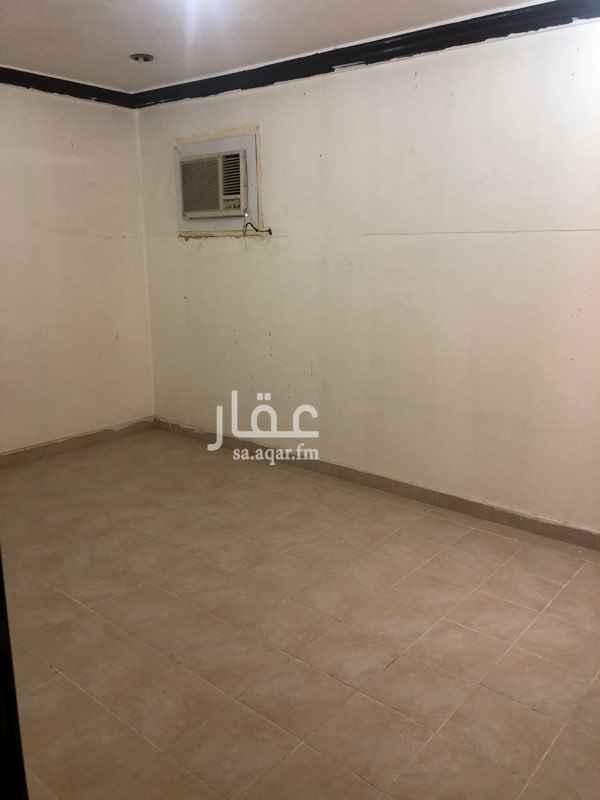 شقة للإيجار في شارع ابن المعلم ، حي ام الحمام الشرقي ، الرياض ، الرياض