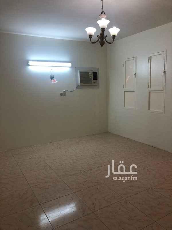 شقة للإيجار في شارع مران ، حي أم الحمام الشرقي ، الرياض ، الرياض