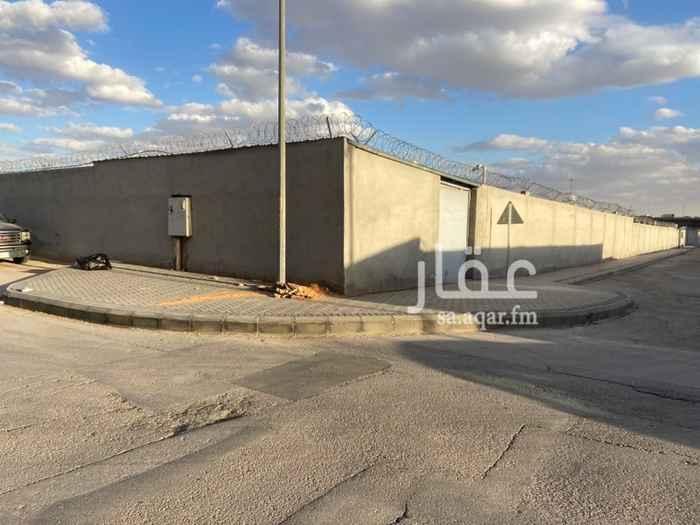 أرض للبيع في شارع جبل المكبر ، حي الدريهمية ، الرياض ، الرياض