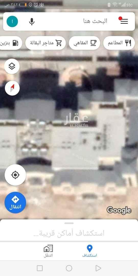 فيلا للبيع في طريق الامام سعود بن فيصل ، الرياض ، الرياض
