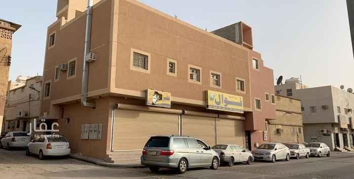 عمارة للبيع في شارع حسن بن عيدان ، حي الجرادية ، الرياض ، الرياض