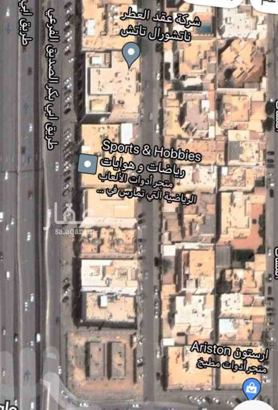 مكتب تجاري للإيجار في شارع ابي بكر الصديق الفرعي ، حي التعاون ، الرياض ، الرياض