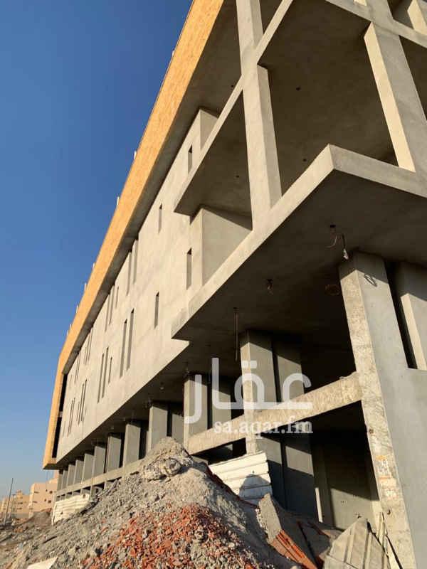 محل للإيجار في طريق الملك خالد ، محافظة المزاحمية ، المزاحمية