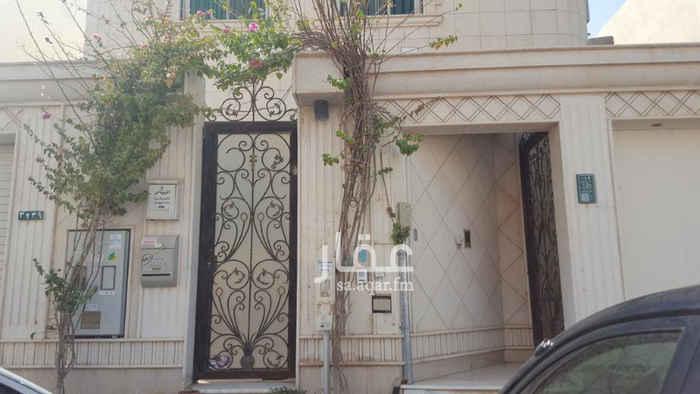 فيلا للبيع في شارع الوديان ، حي التعاون ، الرياض ، الرياض
