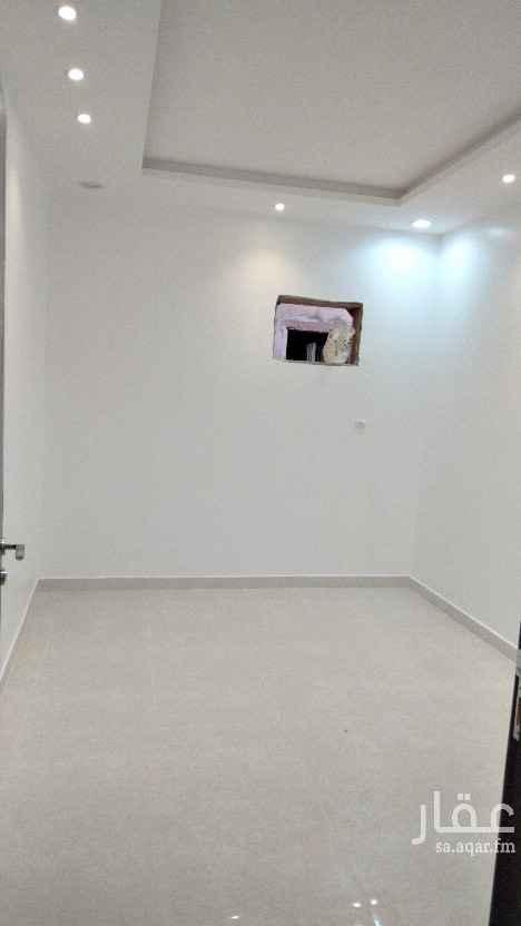 شقة للإيجار في شارع رقم 441 ، حي المونسية ، الرياض ، الرياض