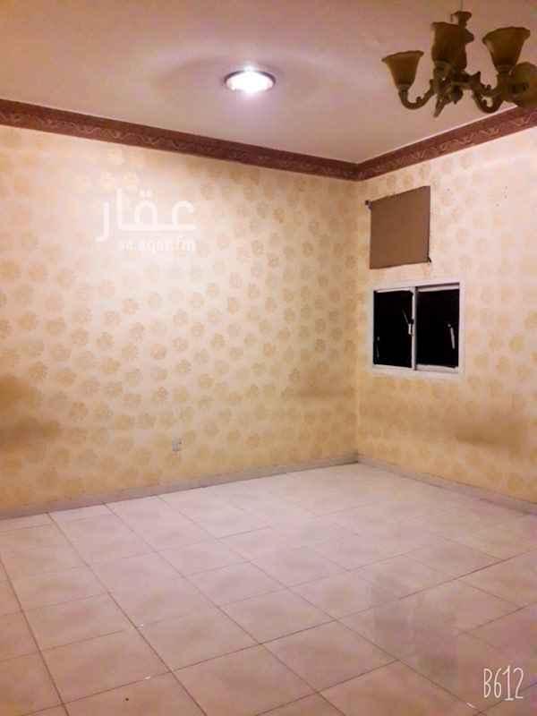 غرفة للإيجار في شارع عبدالله الدينوري ، حي الملك فيصل ، الرياض