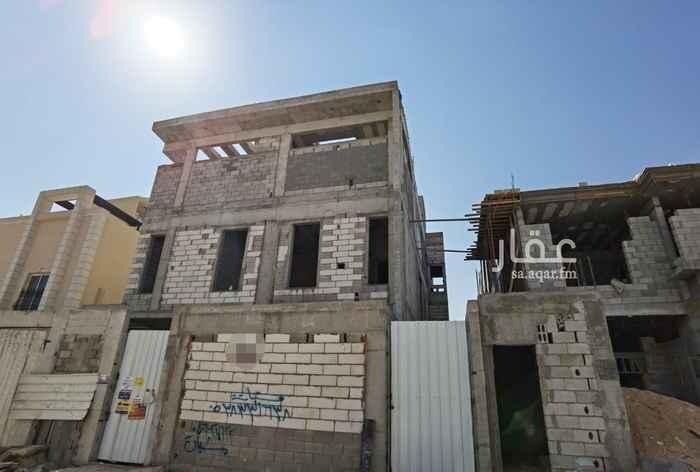 فيلا للبيع في شارع الحريرة ، حي هجرة لبن ، الرياض ، الرياض