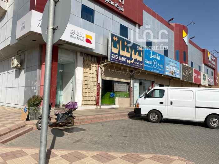 غرفة للإيجار في طريق الصحابة ، حي المونسية ، الرياض ، الرياض
