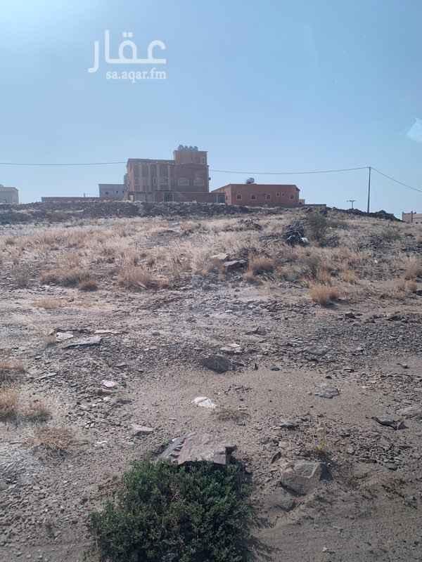 أرض للإيجار في خميس مشيط ، خميس مشيط